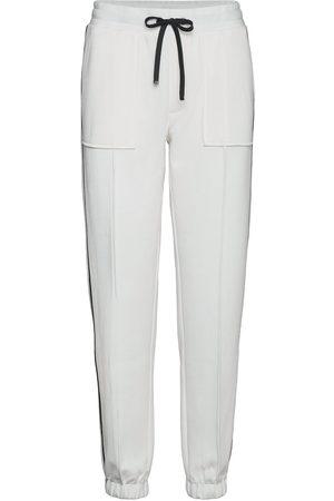 Calvin Klein Hybrid Elasticated Cuff Jogger Joggebukser Pysjbukser