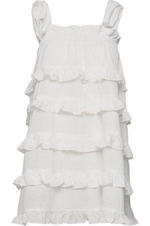 By Malina Carla Dress Dresses Party Dresses Rosa