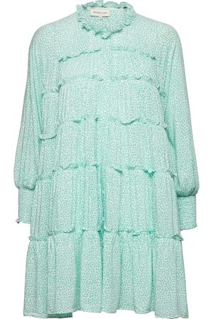 By Malina Vida Dress Dresses Everyday Dresses