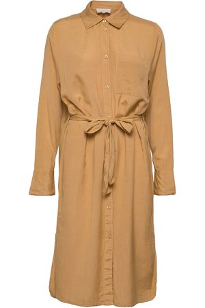 Minus Jessie Shirt Dress Dresses Everyday Dresses