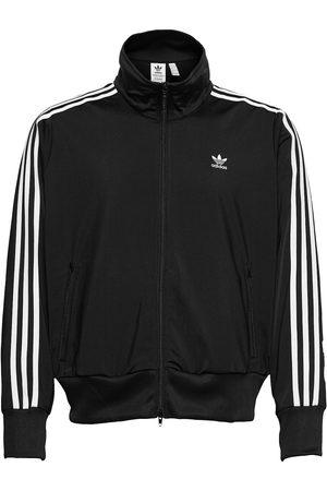 adidas Adicolor Classics Firebird Primeblue Track Top W Sweat-shirt Genser