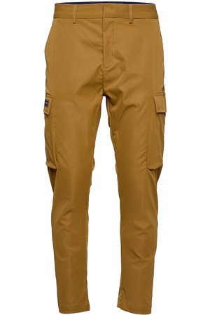 Scotch&Soda Fave- Sporty Cargo Pant Trousers Cargo Pants