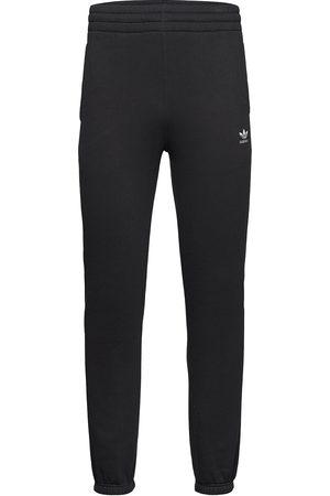 adidas Adicolor Essentials Fleece Joggers W Joggebukser Pysjbukser