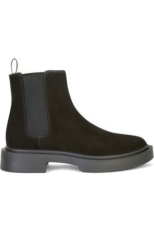 Giuseppe Zanotti Aston G Chelsea boots