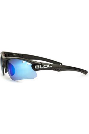 Bloc Solbriller Titan XB630