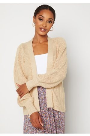 SELECTED Emmy LS Knit Cardigan XS