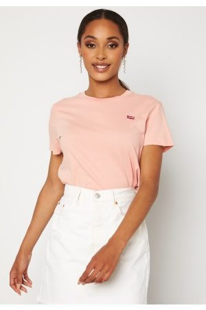 Levi's Perfect Tee 0144 Evening Sand S