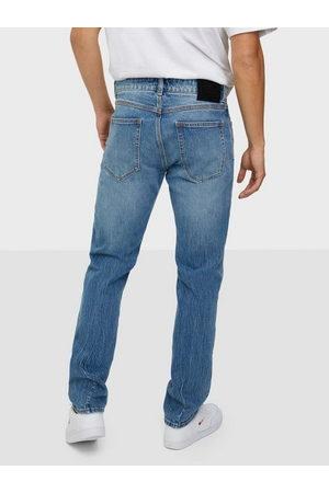 NEUW Ray Straight - Tempo Jeans Tempo