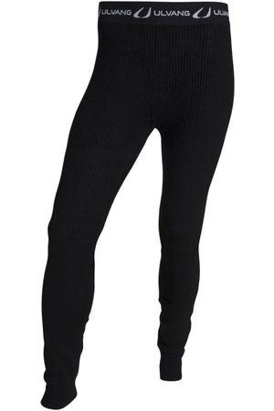 Ulvang Dame Ullongs - Rav Limited Pants Women's