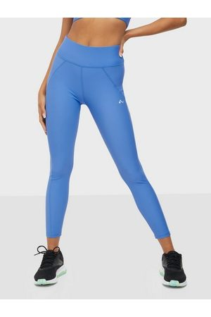 Only Play Onpjanis Hw 7/8 Train Tights
