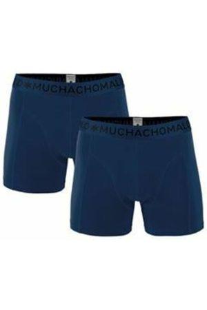 Muchachomalo 2-Pack Boxershorts Undertøy