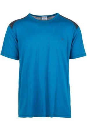 Twentyfour T-Shirt