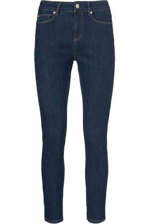 Ivy Copenhagen Alexa Ankle Jeans