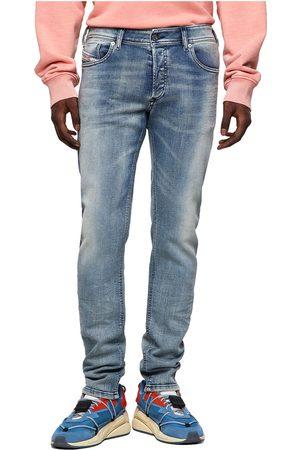 Diesel 8956 Jeans Sleenker