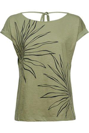 Esprit 061Ee1K323 T-shirt