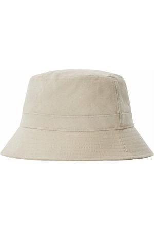 The North Face Herre Hatter - Mountain Bucket Hat