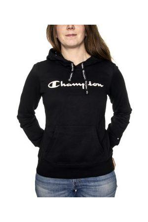 Champion Dame Sweatshirts - Crewneck Sweatshirt