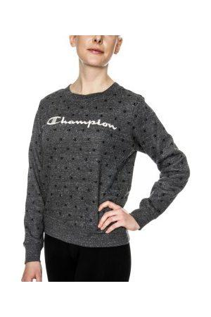 Champion Dame Sweatshirts - American Classics Sweatshirt