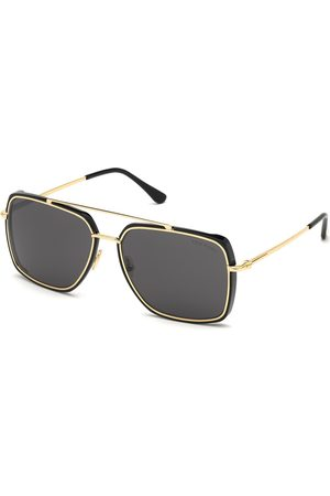 Tom Ford FT0750 Sunglasses