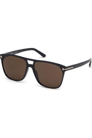 Tom Ford Shelton Sunglasses
