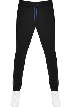 Paul Smith PS By Regular Fit Joggers