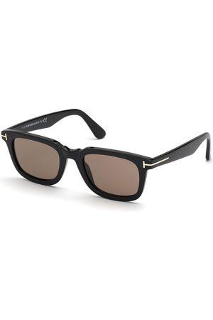 Tom Ford FT0817 01E Sunglasses