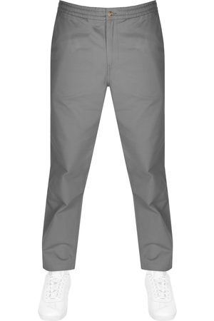 Ralph Lauren Relaxed Fit Trousers