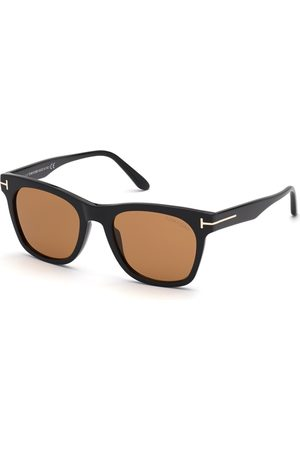 Tom Ford FT0833 Sunglasses