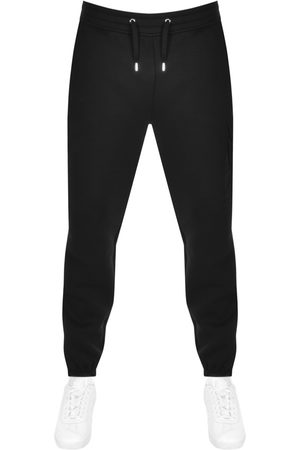 Mackage Marvin Joggers