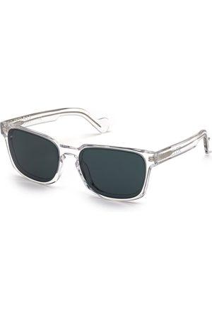 Moncler ML0171 Sunglasses