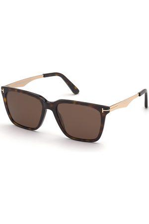 Tom Ford FT0862 52E Sunglasses