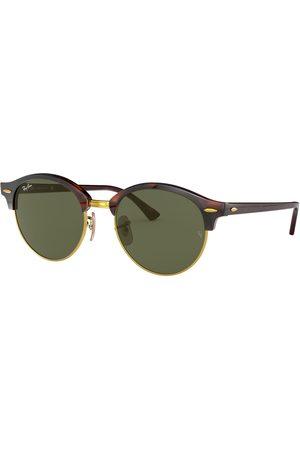 Ray-Ban Ray Ban 4246 Clubround Sunglasses