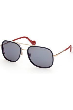 Moncler ML0145 Sunglasses