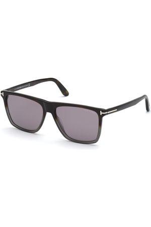 Tom Ford FT0832 Sunglasses