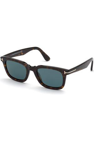 Tom Ford FT0817 Sunglasses