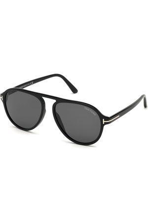 Tom Ford FT0756 Sunglasses