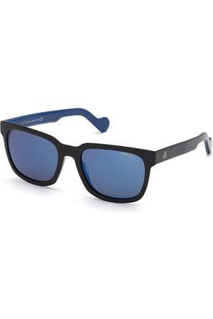 Moncler ML0174 Sunglasses