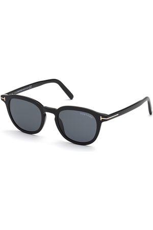 Tom Ford Herre Solbriller - FT0816 Sunglasses