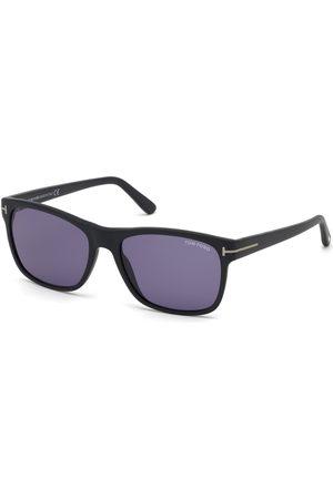 Tom Ford Herre Solbriller - FT0698 Sunglasses