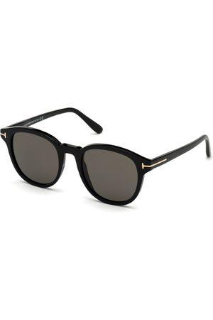 Tom Ford FT0752 Sunglasses