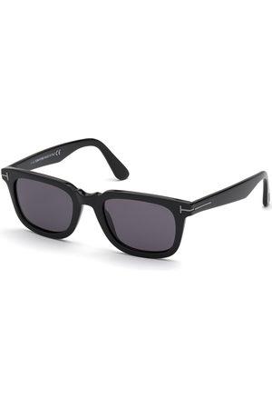 Tom Ford FT0817-N Sunglasses