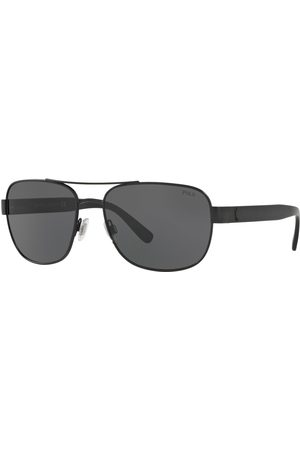 Ralph Lauren Polo 3101 Sunglasses