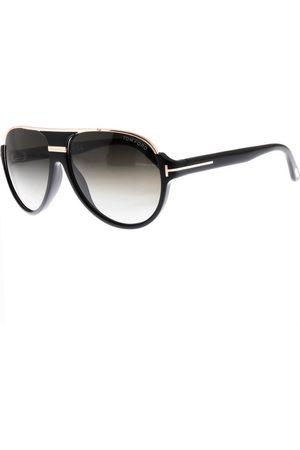 Tom Ford Dimitry Sunglasses