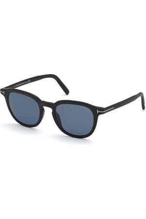 Tom Ford FT081651 Sunglasses