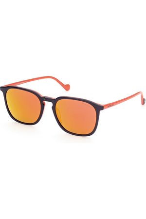 Moncler ML0150 Sunglasses