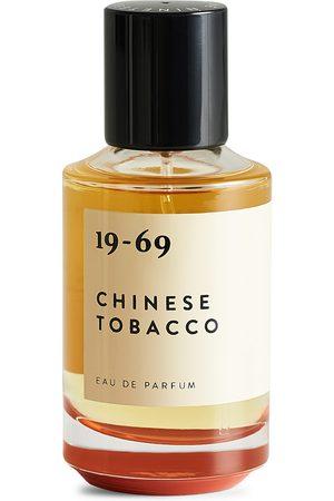19-69 Herre Parfymer - Chinese Tobacco Eau de Parfum 50ml