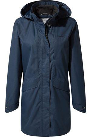 Craghoppers Dame Parkas - Aird Jacket Women's