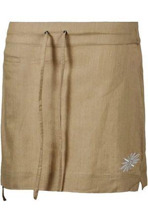 Skhoop Samira Short Skirt