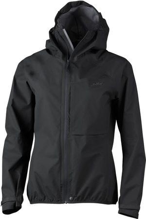 Lundhags Lo Women's Jacket