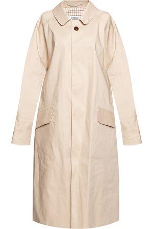 Maison Margiela Oversize coat